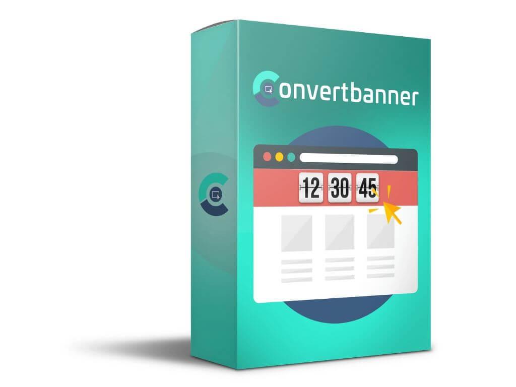 Converttoolsoftware Convertbanner