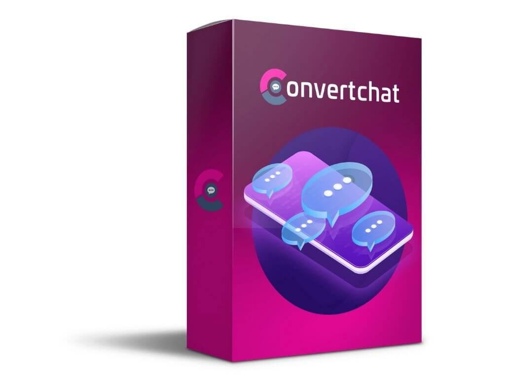 Convewrtool software Convertchat