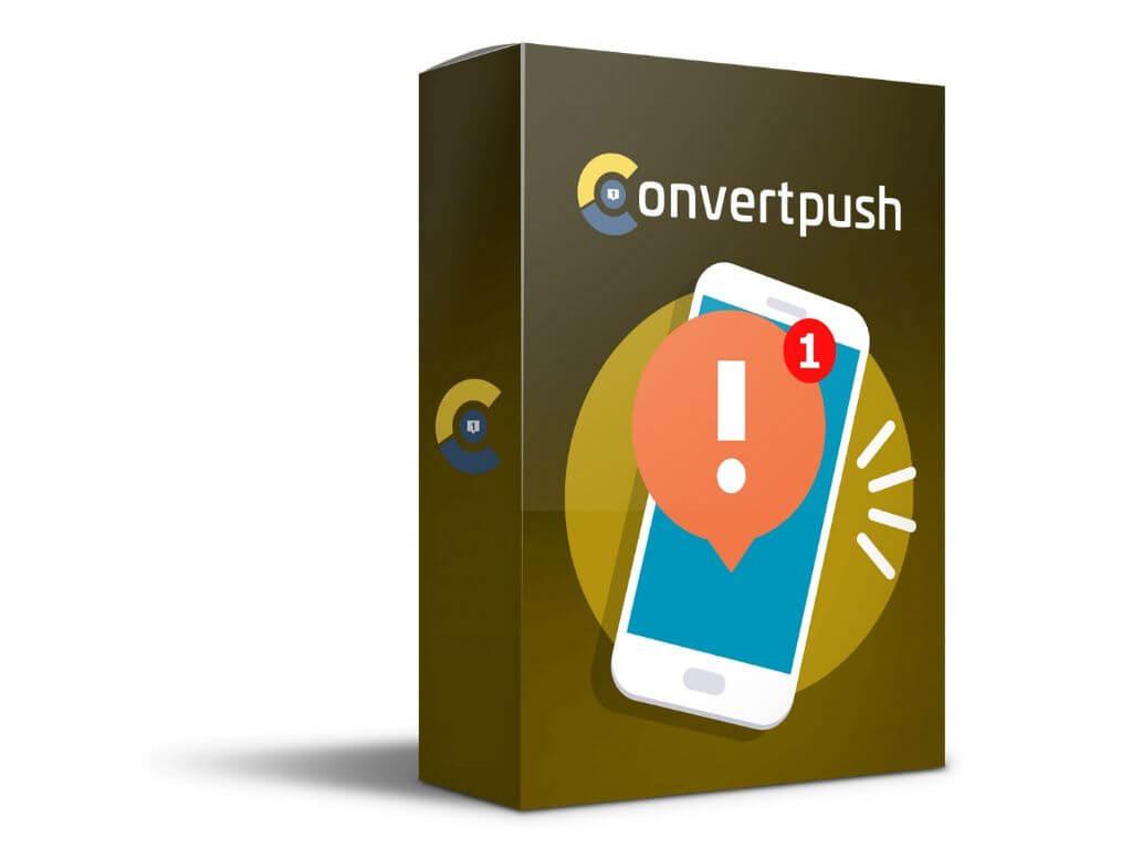 Converttool Software Convertpush