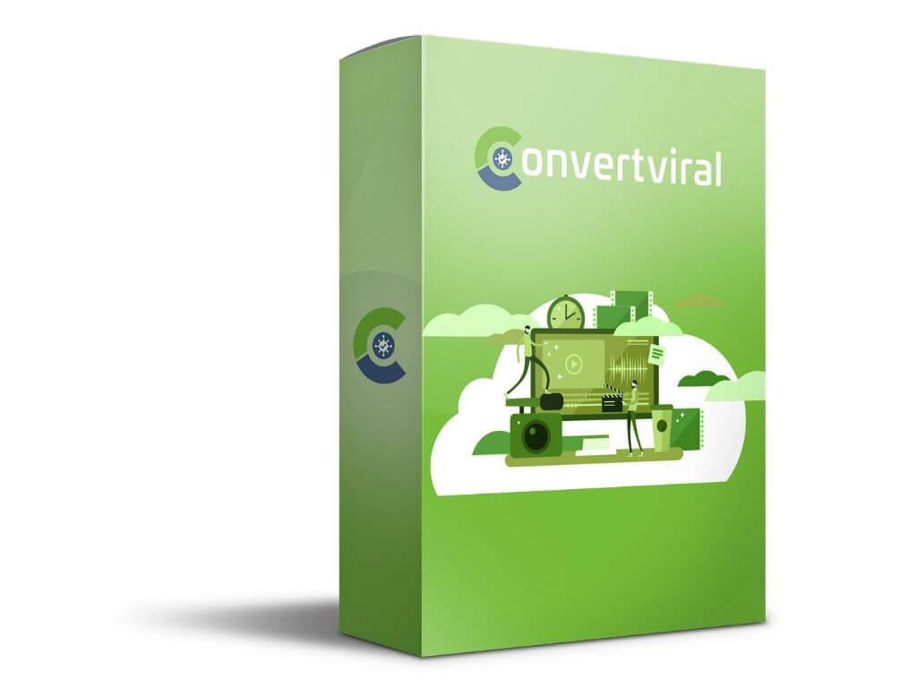 Converttool Software Convertviral