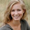 Bloggerin Laura Fischer