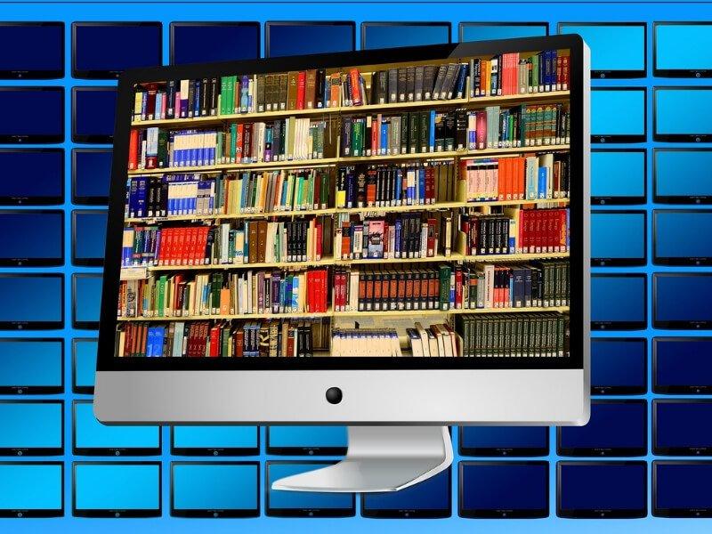 E-Books für dein Bussines