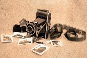 kostenfreie und lizenzfreie Fotos