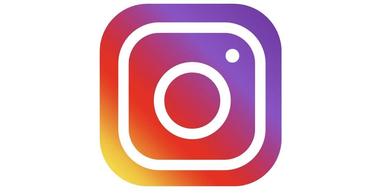 Instagram poste deine besten Bilder