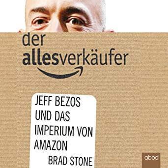 Amazongründer Jeff Bezos