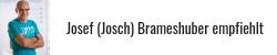 Josef (Josch) Brameshuber