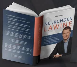 Beste Bücher Jakob Hager
