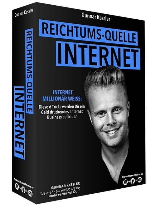 E-Book pdf Gunnar Kessler