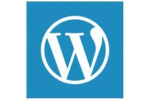 Empfehlungen WordPress