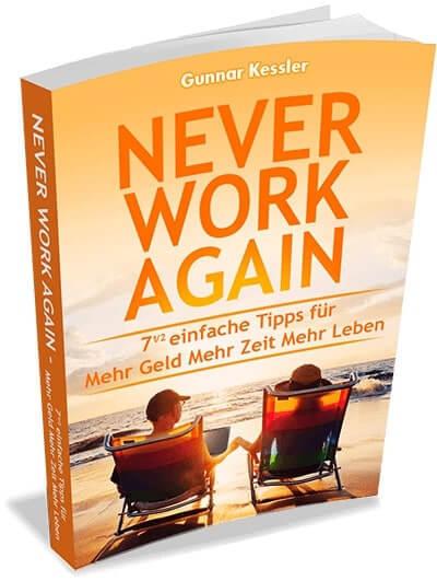 E-Book pdf